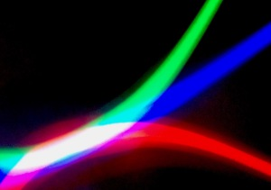 LEDintersection